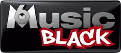 M6 Music Black.png