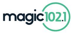 Magic 102.1 WGMG.png