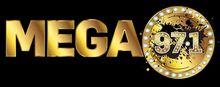 Mega 97-1 FM Gold.jpg