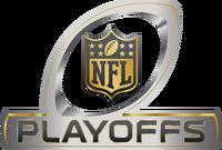 NFL Playoffs 2015-2016