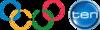 Network Ten Olympics Logo (1)