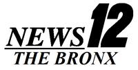 News 12 Bronx logo.png