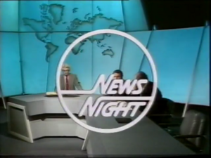 Newsnight 1981.png