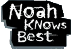 Noahknowsbest.png