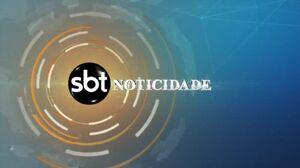 Noticidade 2014.jpg