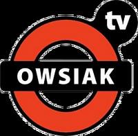 O TV.png
