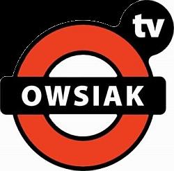 Owsiak TV