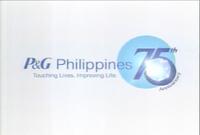 P&G75