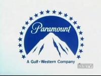 Paramounttelevision1970s b split
