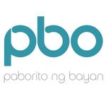 Pinoy Box Office new logo 2015
