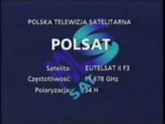 Polsat-test-2