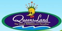 Queens Land