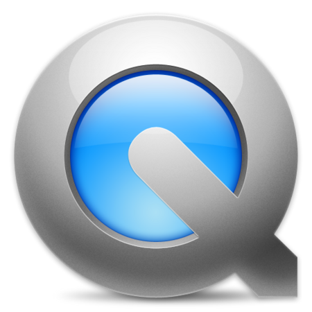 Quicktime Light.png