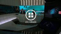 RTL Hirado - rebranding