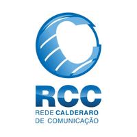 Rede Calderaro de Comunicação.png