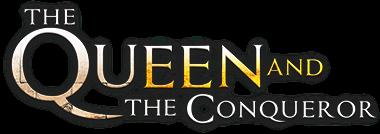 La Reina de Indias y el Conquistador