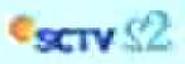 SCTV 22