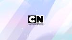 """Screenshotter--CartoonNetworkContinuityAugust182019-0'17"""""""