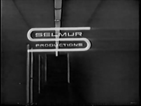 Selmur Productions
