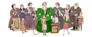Sidonie-werners-161st-birthday-6753651837109211.7-2x
