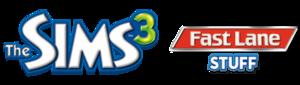 Sims3-fastlane-stuff-logo.png