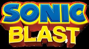 Sonic-Blast-International-Logo.png