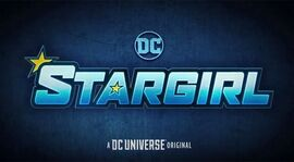Stargirl (DC) titlecard.jpg