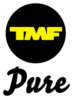 TMF Pure logo.png