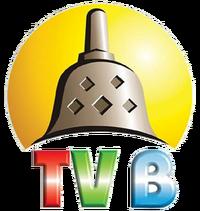 TVB 2003.png