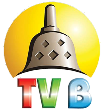 Kompas TV Jawa Tengah