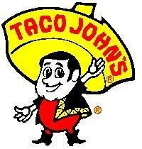 Taco john mascot logo.jpg