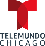 Telemundo Chicago 2018