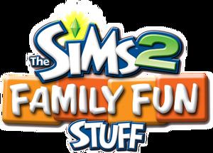 The Sims 2 - Family Fun Stuff.png