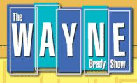 The Wayne Brady Show (syndicated)