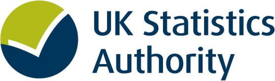 UK Statistics Authority