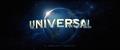 UniversalThePhotograph