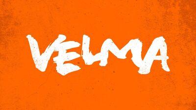 Velma logo.jpg
