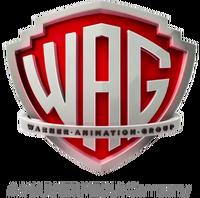 WAG logo 2