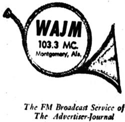 WAJM Montgomery 1961.png