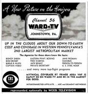 WARD-TV 1953 2.png