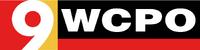 WCPO9NewsLogoHorizontal