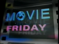 WEWS Movie 5 Friday 1994