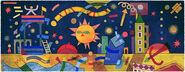 Xul solars 125th birthday-983007-hp