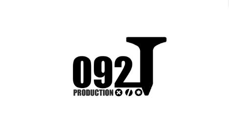092T Production
