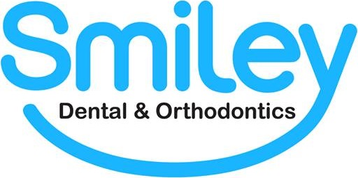 Smiley Dental and Orthodontics