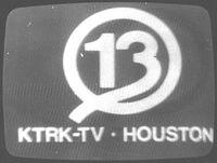 1974-06-07 Weekend signoff
