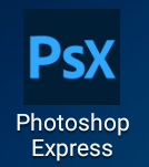 Adobe Photoshop Express/Other
