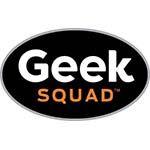 2527574 Geek Squad Logo April 2016.jpg