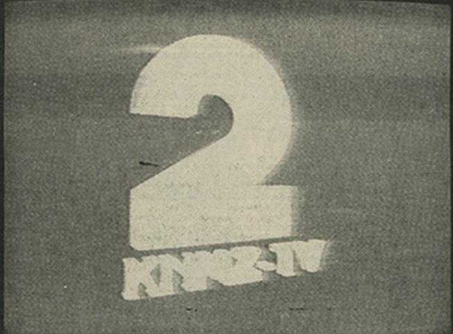 KASA-TV