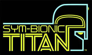 300px-Sym-Bionic Titan logo svg.png